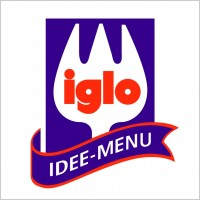 Link toIglo 0 logo