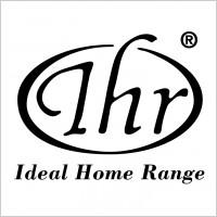 Link toIhr logo