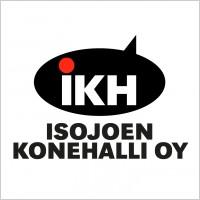 Link toIkh logo