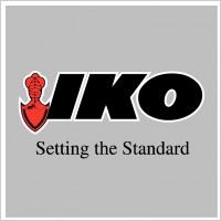 Link toIko 0 logo