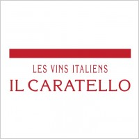 Link toIl caratello logo