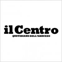 Link toIl centro logo
