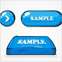 Link toIllustrated blue buttons