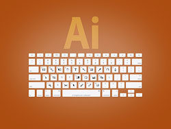 Link toIllustrator keyboard shortcuts # 01-hd pictures