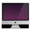 Link toImac 24 icon