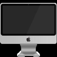 Link toImac icon