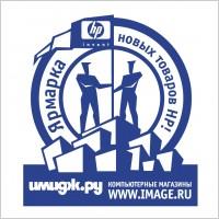 Link toImageru logo