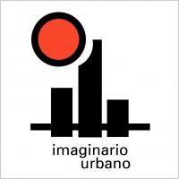 Link toImaginario urbano logo