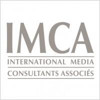 Link toImca logo