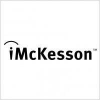 Link toImckesson logo