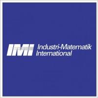Link toImi logo