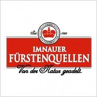 Link toImnauer fuerstenquellen logo