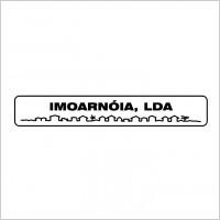 Link toImoarnoia logo