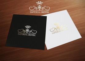 Link toImperial hotel logo