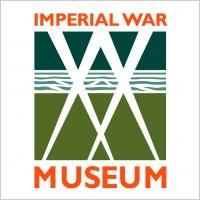 Link toImperial war museum logo
