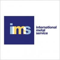 Link toIms 5 logo