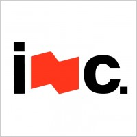 Link toInc 0 logo