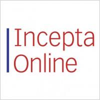Link toIncepta online logo