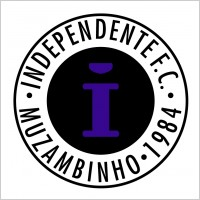 Link toIndependente futebol clube de muzambinho mg logo