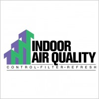 Link toIndoor air quality logo