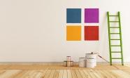 Link toIndoor creative decoration picture download
