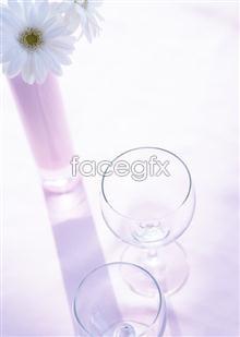 Link to13 flower Indoor