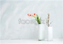 Link to77 flower Indoor