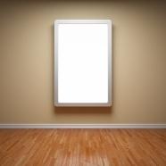 Link toIndoor walls blank sign pictures