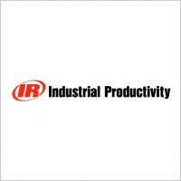 Link toIndustrial productivity logo