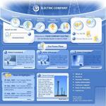 Link toIndustrial website templates