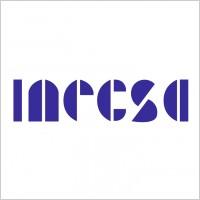 Link toInecsa logo