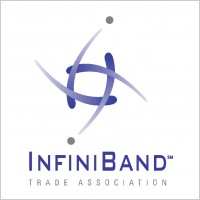 Link toInfiniband logo