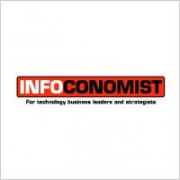 Link toInfoconomist logo