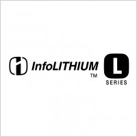 Link toInfolithium l logo