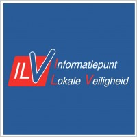 Link toInformatiepunt lokale veiligheid logo