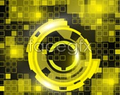 Link tobackground-vector technology Information