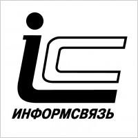 Link toInformsvyaz logo
