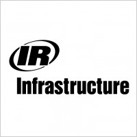 Link toInfrastructure 0 logo
