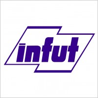 Link toInfut logo