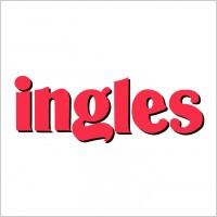 Link toIngles logo