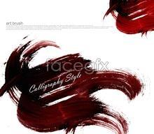 Link toInk ink fashion design decoration psd