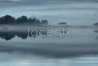 Link toInk lake landscape high resolution images