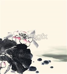 Link toInk lotus psd summer