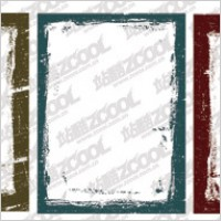 Link toInk style border vector material-2