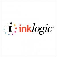 Link toInklogic logo