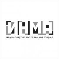Link toInma logo