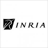 Link toInria logo