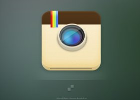Link toInstagram icon
