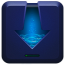 Link toInstaller icon