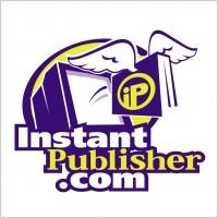 Link toInstant publisher logo
